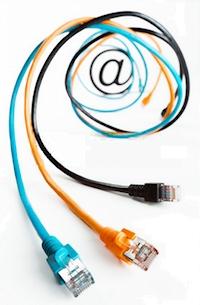 Formule liberté zemail pour l'envoi de vos emailings en autonomie