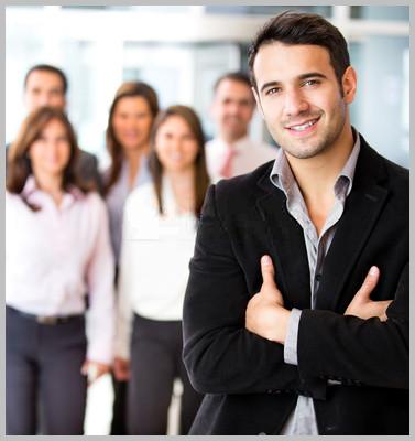 Base B2B de Sociétés et Professionnels