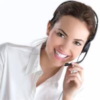 Contacter un conseiller Note Bleue et obtenir un devis