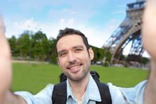 Fichier B2C avec Email des Hommes en France - location ou achat