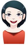 Liu SECHAO - Webdesigner