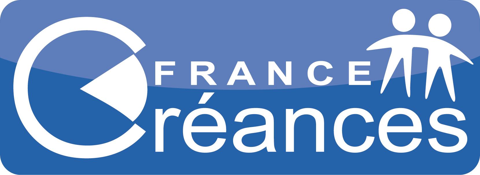 France Créances