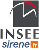 Nos Fichiers de Prospection B2B sont issus de la Base SIRENE de l'INSEE