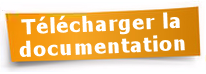 Télécharger la documentation Pack Zemail