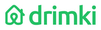 logo drimki