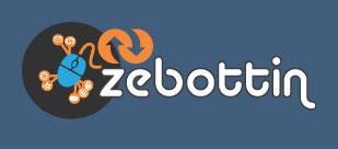 Zebottin, l'annuaire des Entreprises, Dirigeants et Décideurs français