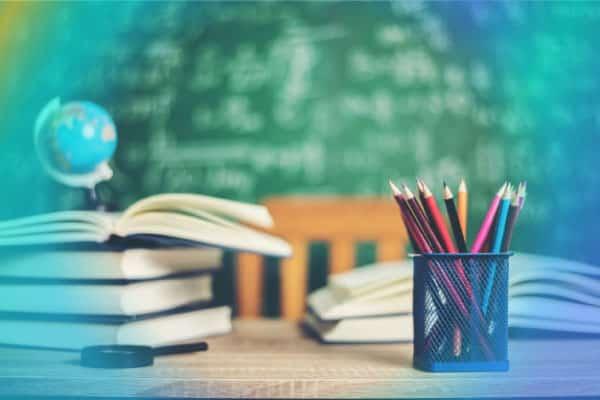 Etablissements scolaires et Enseignement