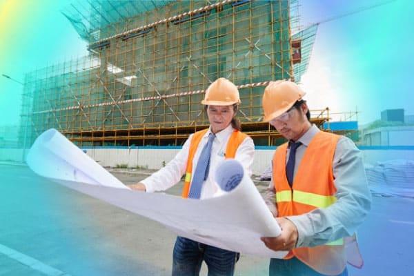 Construction & BTP
