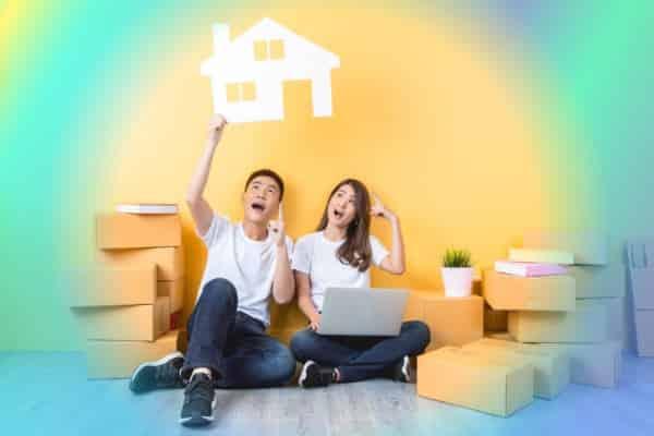 Propriétaires immobiliers