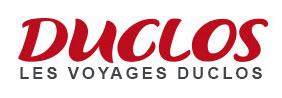 Voyages Duclos
