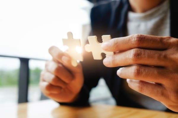 Fichier Décideurs – Créateurs & Créatrices d'entreprises