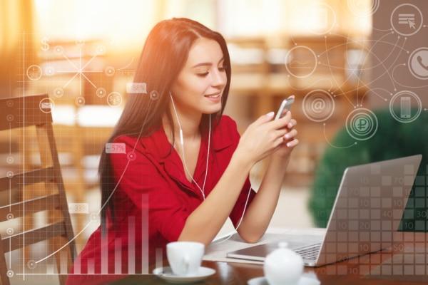 Fichier Décideurs TPE – Entreprises de moins de 10 salariés