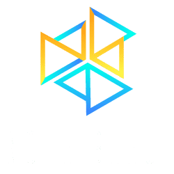 Note Bleue