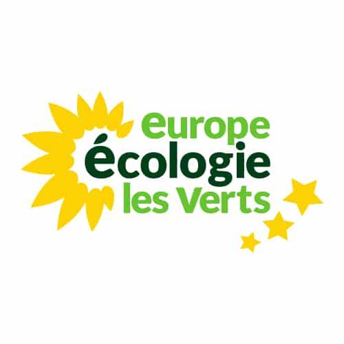 europe_ecologie_les_verts