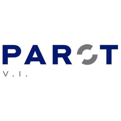 Parot VI