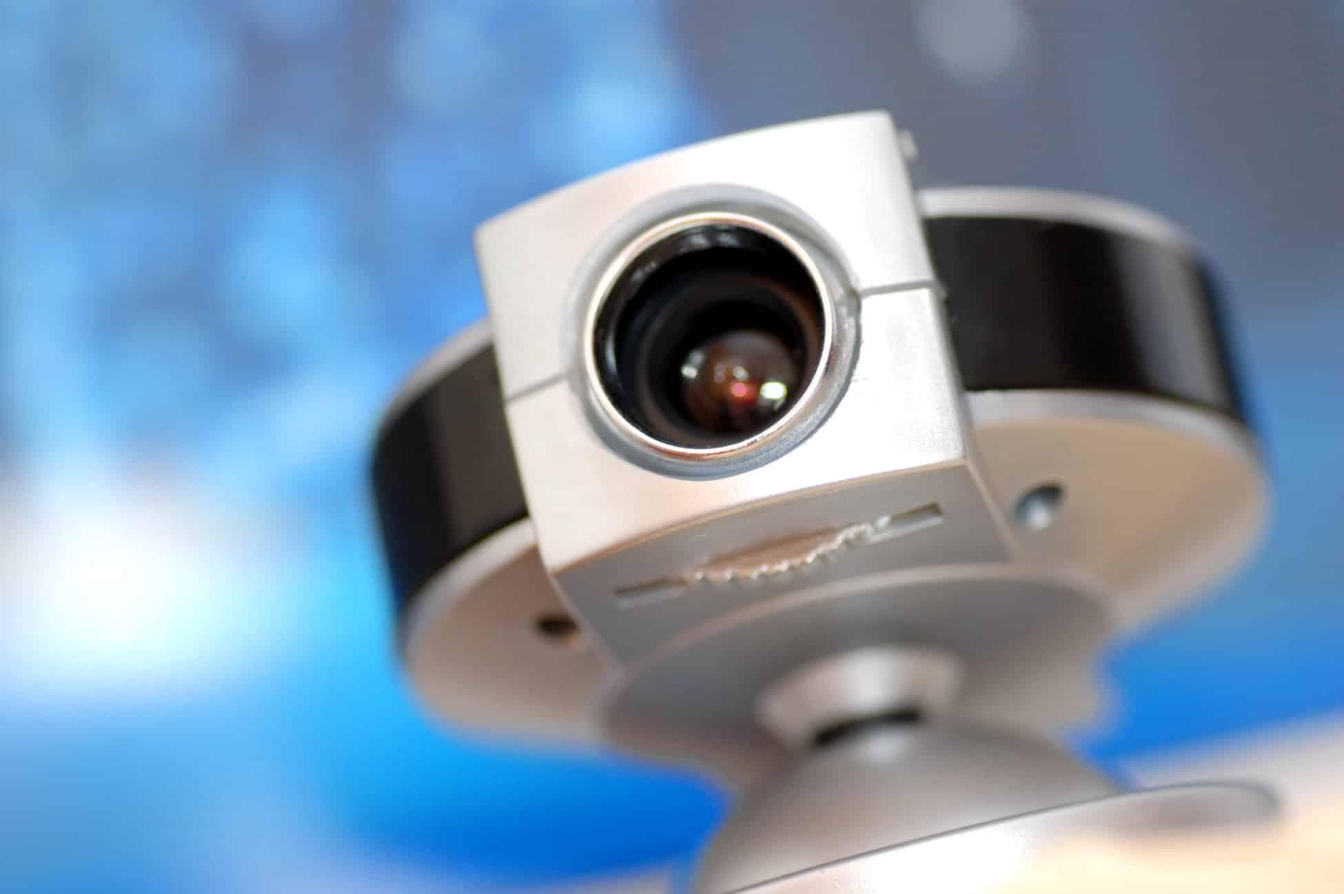 Monitoring et surveillance